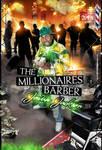 millionaire barber flyer