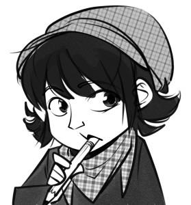 Nunumii's Profile Picture