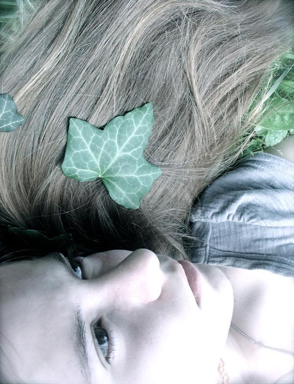 jadestonethedragon's Profile Picture