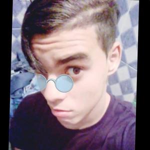 HousseM8's Profile Picture