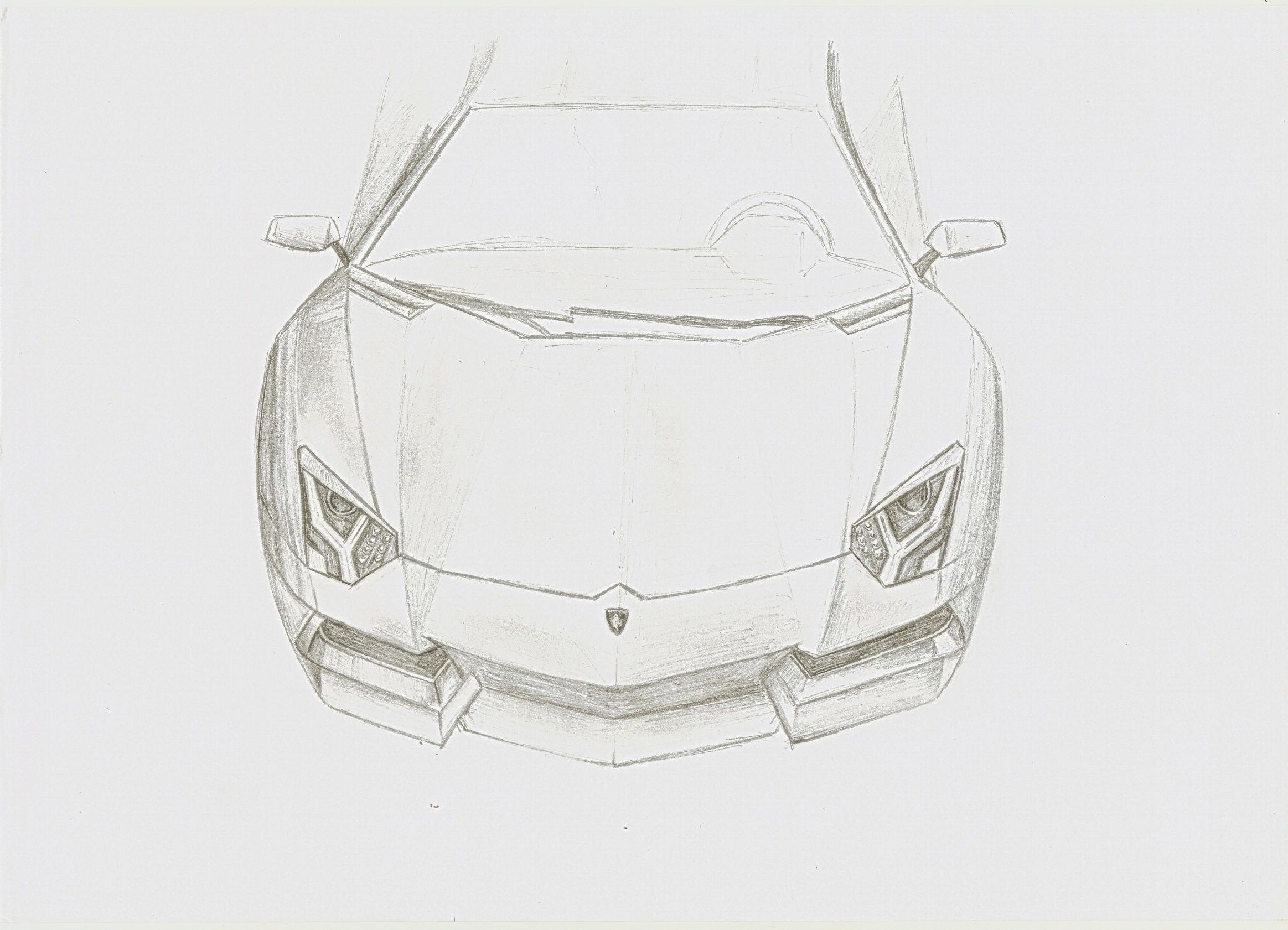 How To Draw A Lamborghini Murcielago besides How To Draw A Lamborghini Gallardo Side View furthermore Easy Car Drawing in addition Easy Car Drawing moreover Car Designs. on how to draw a lamborghini gallardo side view