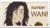 Avatar Wan - Stamp by Neutron-Quasar