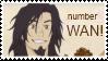 Avatar Wan - Stamp by Neutron-Quasar