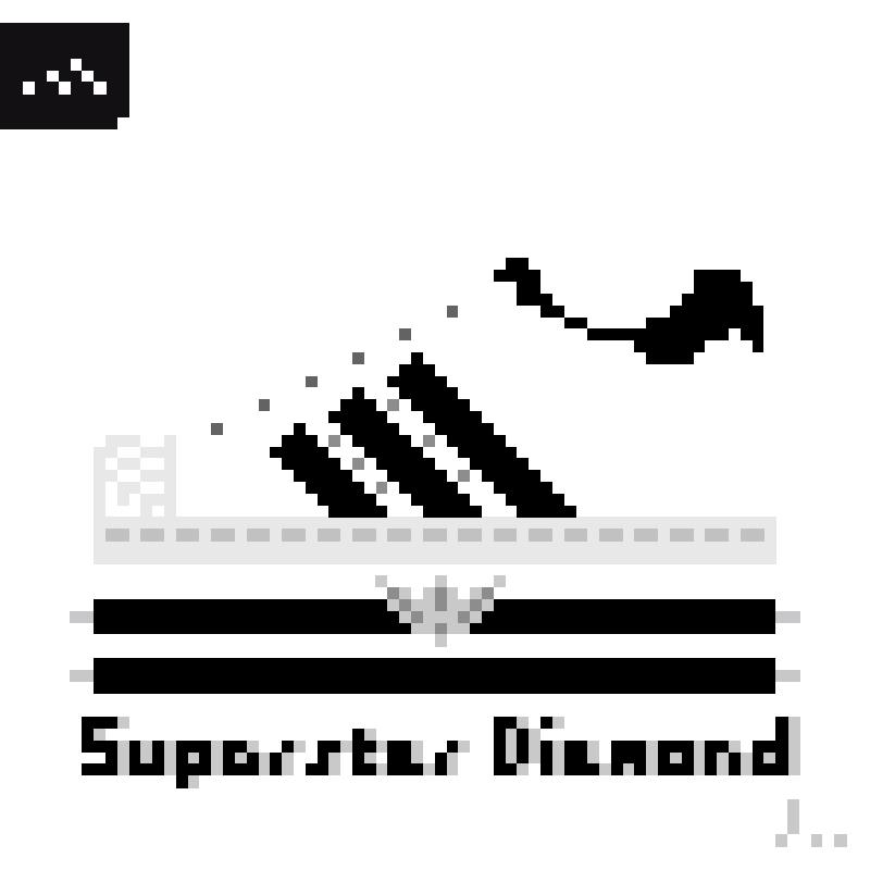 Buy Adidas White Original Shoes
