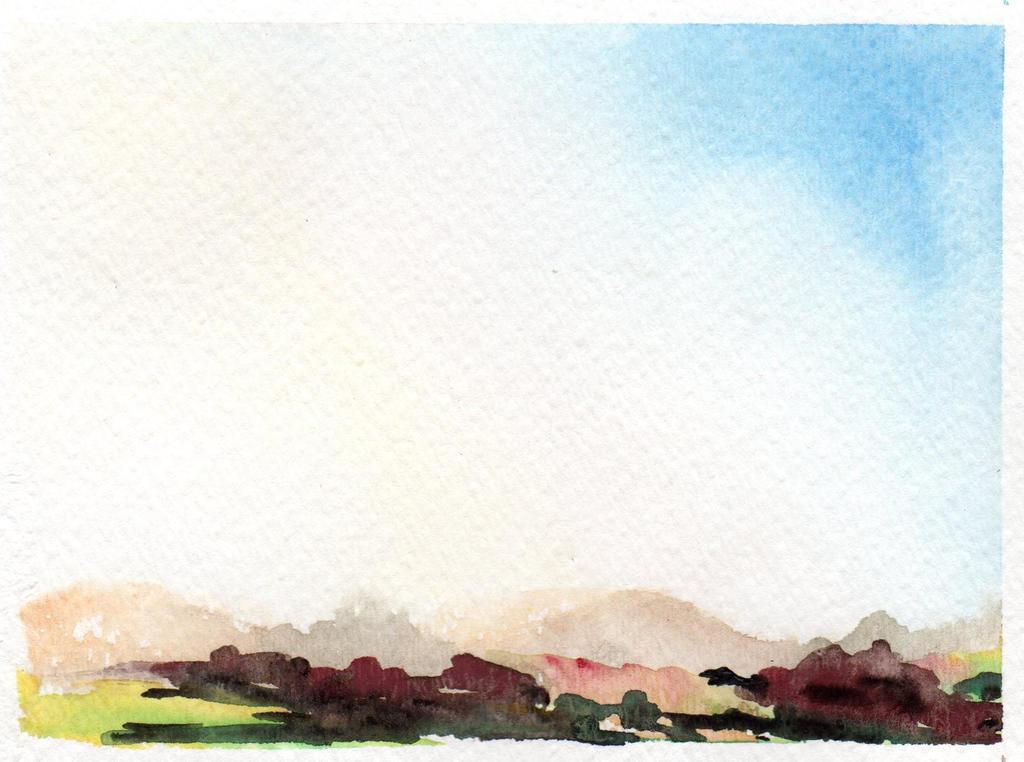 Landscape001 by Jiuhl