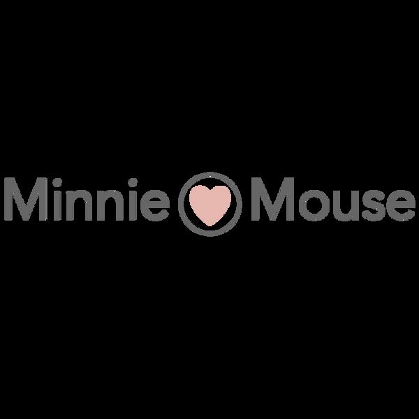 Logo 14 by mmmbisto
