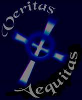 Boondock Saints Rosary by absolutezerow