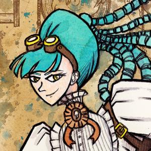 SoulSilverHeartGold's Profile Picture