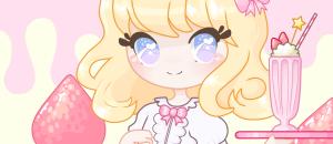 Jelly-Ultra's Profile Picture
