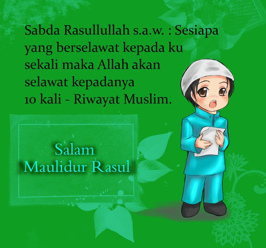 http://fc08.deviantart.net/fs70/i/2011/045/a/f/salam_maulidur_rasul_by_yoshiminukawa-d39ilk2.jpg
