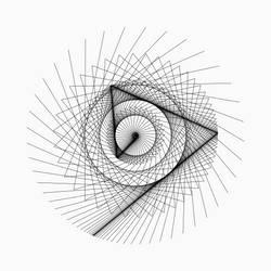 Hypno triangles by carcinogen75