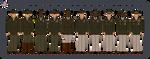 R.S.A. Army Class-A Green Service Dress Uniform by TheRanger1302
