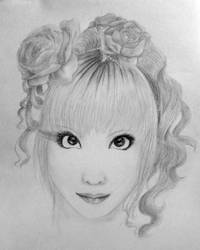 hizaki by EvilHateYouAll