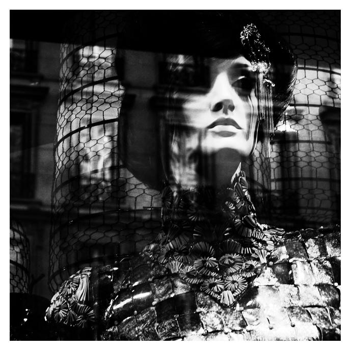 Madame by bilalenki