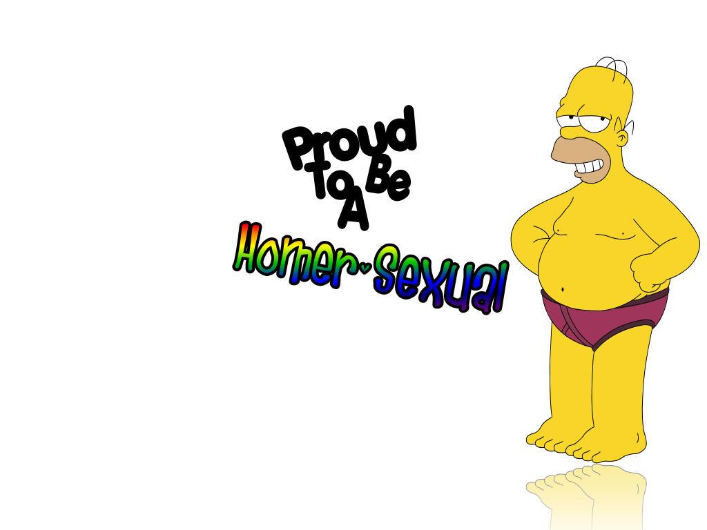 Homersexual