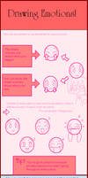 Tutorials on Anime pg 2