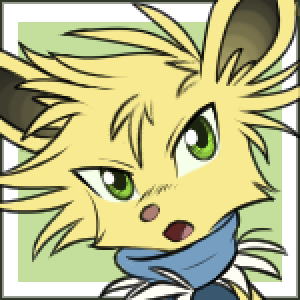 Gwenolenplz's Profile Picture