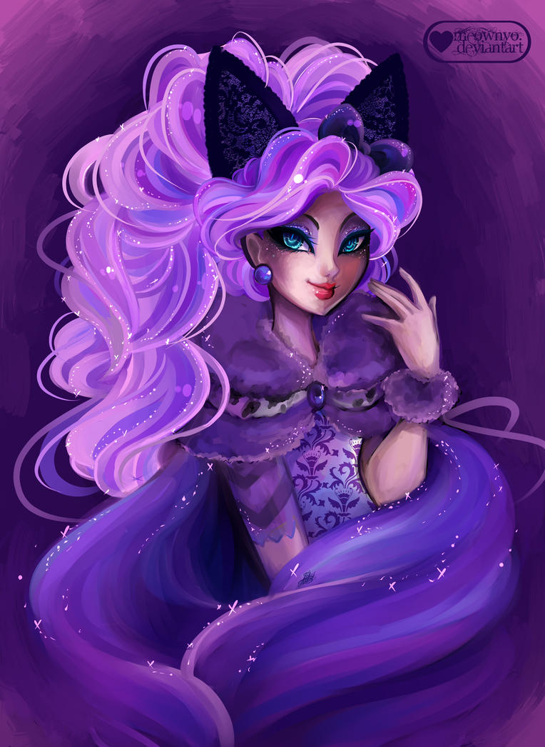 EAH On Pinterest Ever After High 16th Birthday And