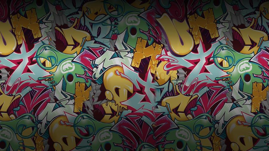 Ecko unltd wallpapers