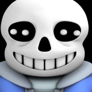 derpysans's Profile Picture