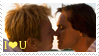 ILU Phillip Morris Stamp1 by misi-chan