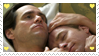 ILU Phillip Morris Stamp2 by misi-chan
