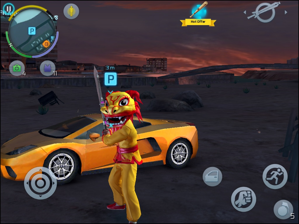 Image currently unavailable. Go to www.generator.granthack.com and choose Gangstar Vegas image, you will be redirect to Gangstar Vegas Generator site.