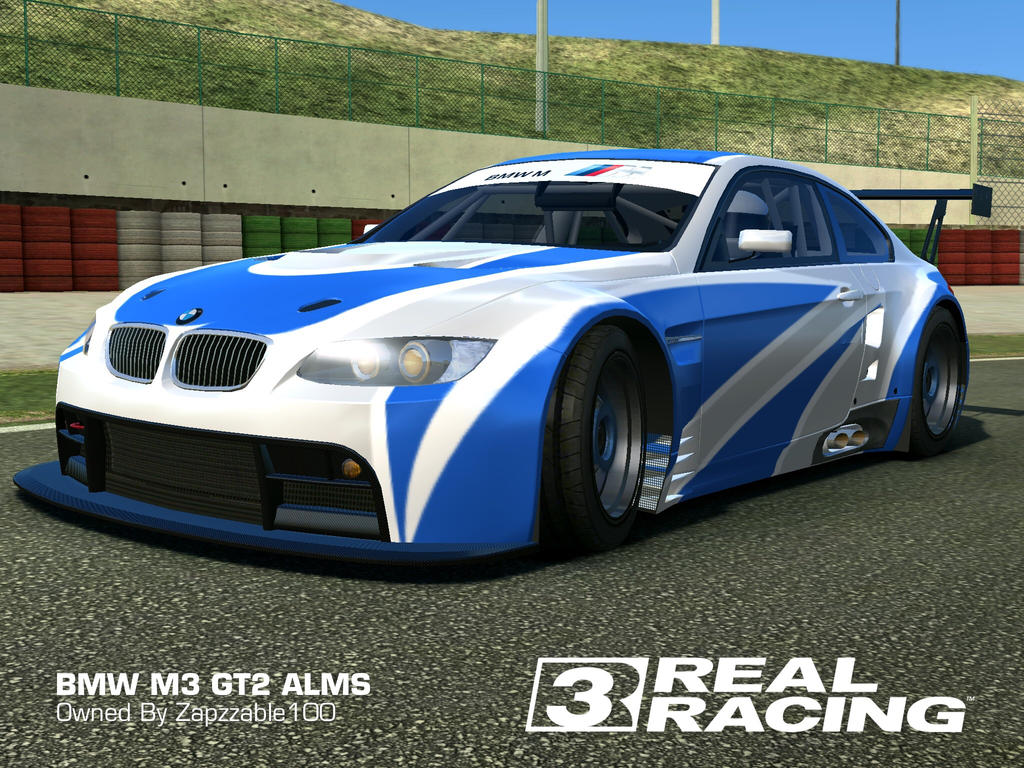 nfs most wanted bmw m3 gtr cosplay 3 by zapzzable100 on deviantart