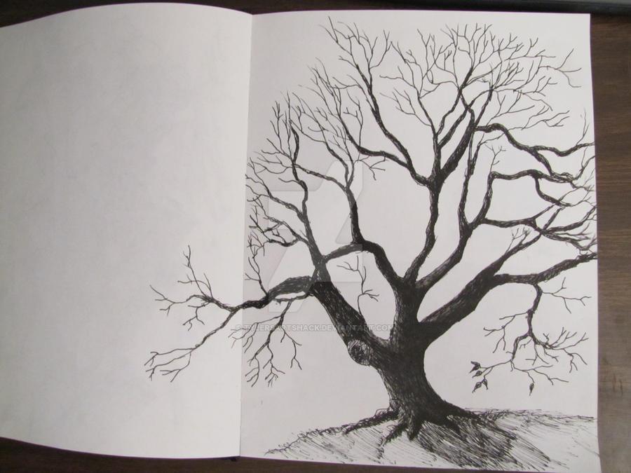 how to make pencil drawings last longer