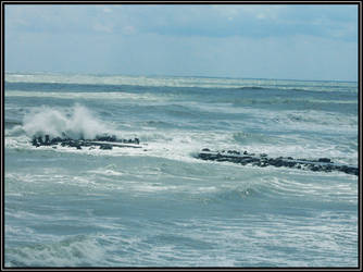 I_miss_my_sea____by_Andrulici by Ro-nature