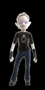 dreamwalkerjz's Profile Picture