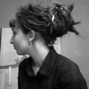 CarolineRAER's Profile Picture