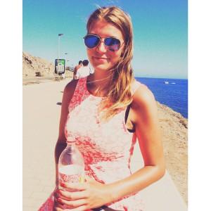 Tylii-Ette's Profile Picture