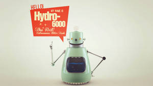 Hydro-6000