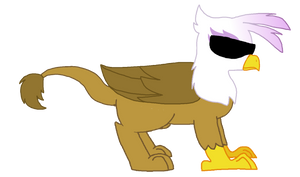Older Gilda