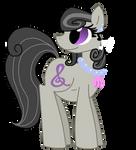 Older Octavia