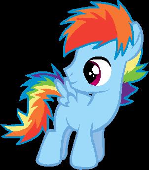 my little pony colt Colt_rainbow_blitz_by_starryoak-d5jzha8