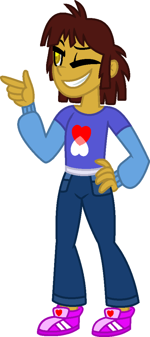 dating trash frisk Frisk being dating trash part 5 find this pin and more on undertale by roxy lalonde #kalepocalypse my current most anticipated 2015 games frisk the flirt current video game books i'm reading.
