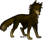 [Image: circy_wolf_by_cowgirlconrad-dawliw6.png]