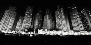 GUARDIANS of DUBAI