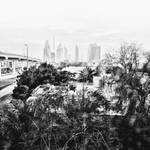 Cityscapes, Dubai by Ssquared-Photography