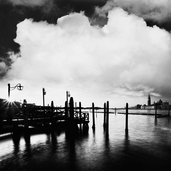 Squared Venice by Ssquared-Photography