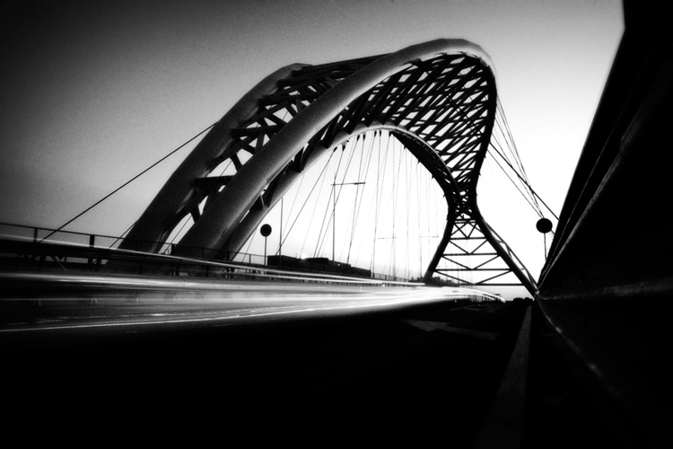 Bridge by Ssquared-Photography