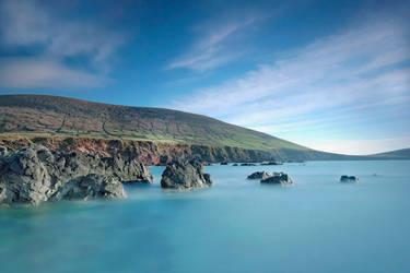 Irish Views