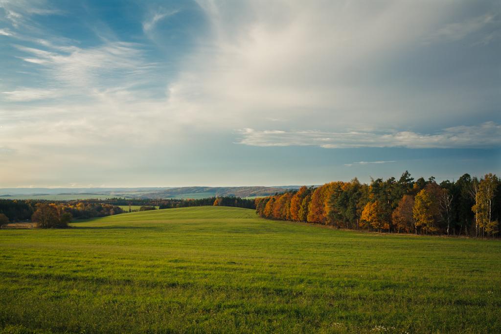 Autumn 2012 - 10 by hombre-cz