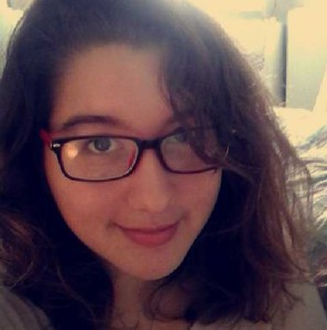 YumisaR's Profile Picture
