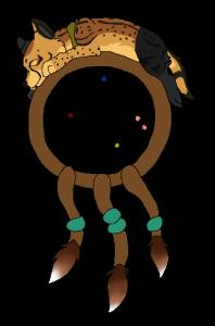 ki-neko-animura's Profile Picture