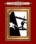 1001 Animations: Jack vs. The Ninja