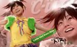 Little Idol from Asia : Airi