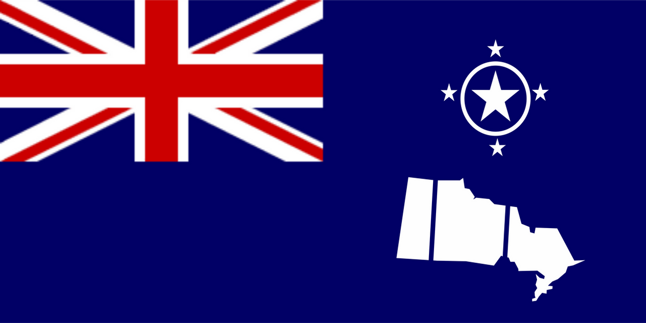 alt flag republic - photo #28
